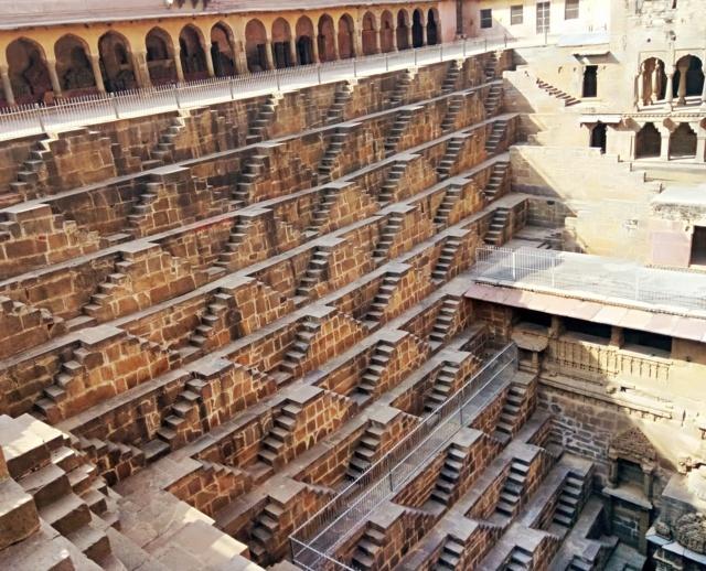Rajasthan Culture & History – Jaipur, Jodhpur & Udaipur