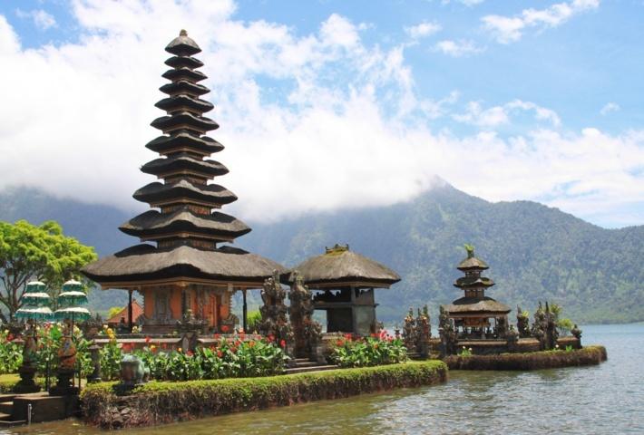 Beyond Bali Experience